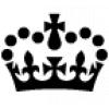 A T R Ltd