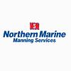 Northern Marine Manning Services