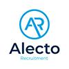 Alecto Recruitment Ltd