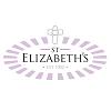 St Elizabeth's