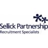 Sellick Partnership Limited