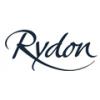 Rydon Maintenance Ltd