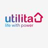Utilita Energy Limited