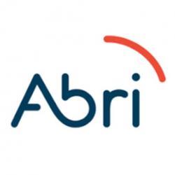 Abri Group